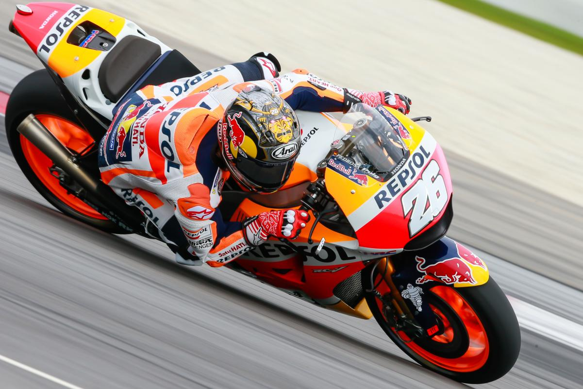 26-dani-pedrosa-esp_gp_0361.gallery_full_top_lg.jpg