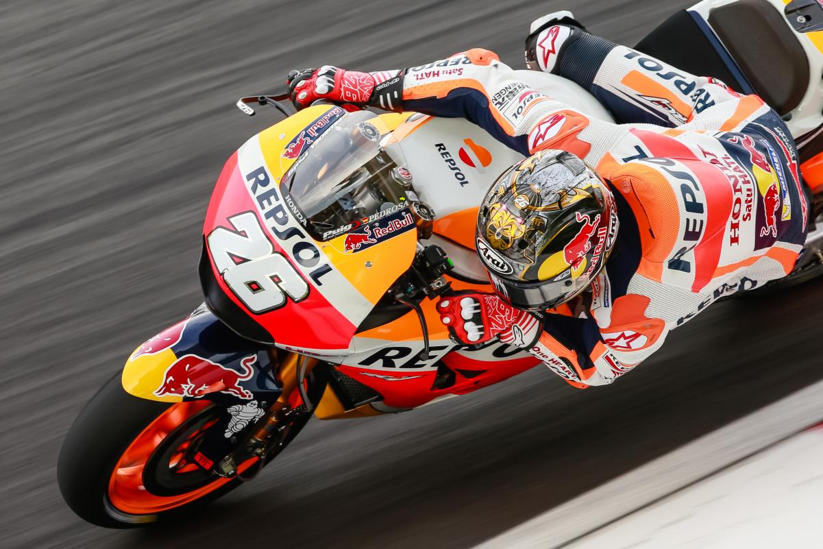 26-dani-pedrosa-esp_gp_1785.gallery_full_top_lg.jpg