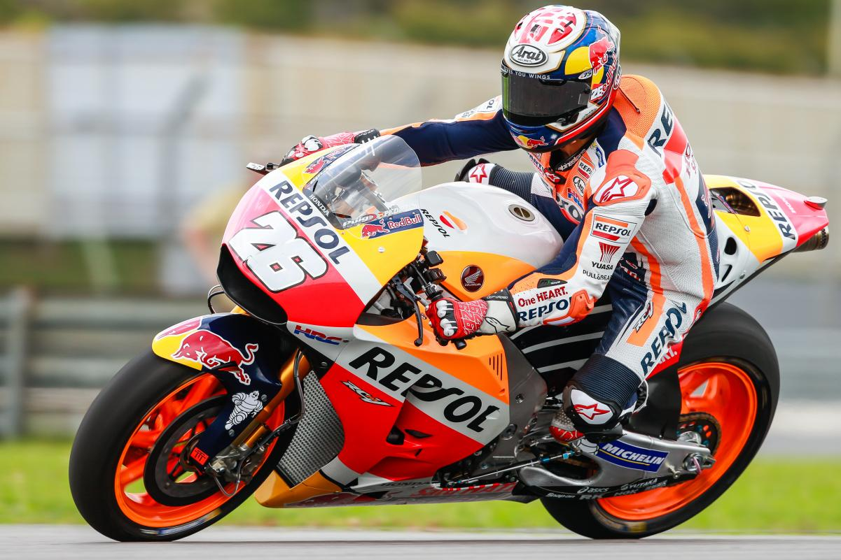 26-dani-pedrosa-esp_gp_8230.gallery_full_top_lg.jpg