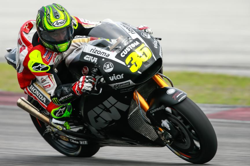 35-cal-crutchlow-eng_gp_0175.gallery_full_top_md.jpg