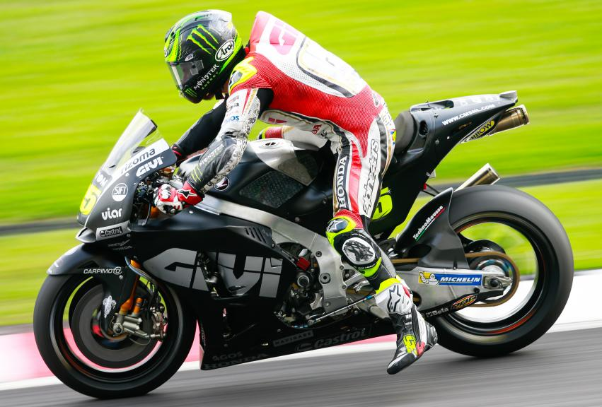 35-cal-crutchlow-eng_gp_2182.gallery_full_top_md.jpg