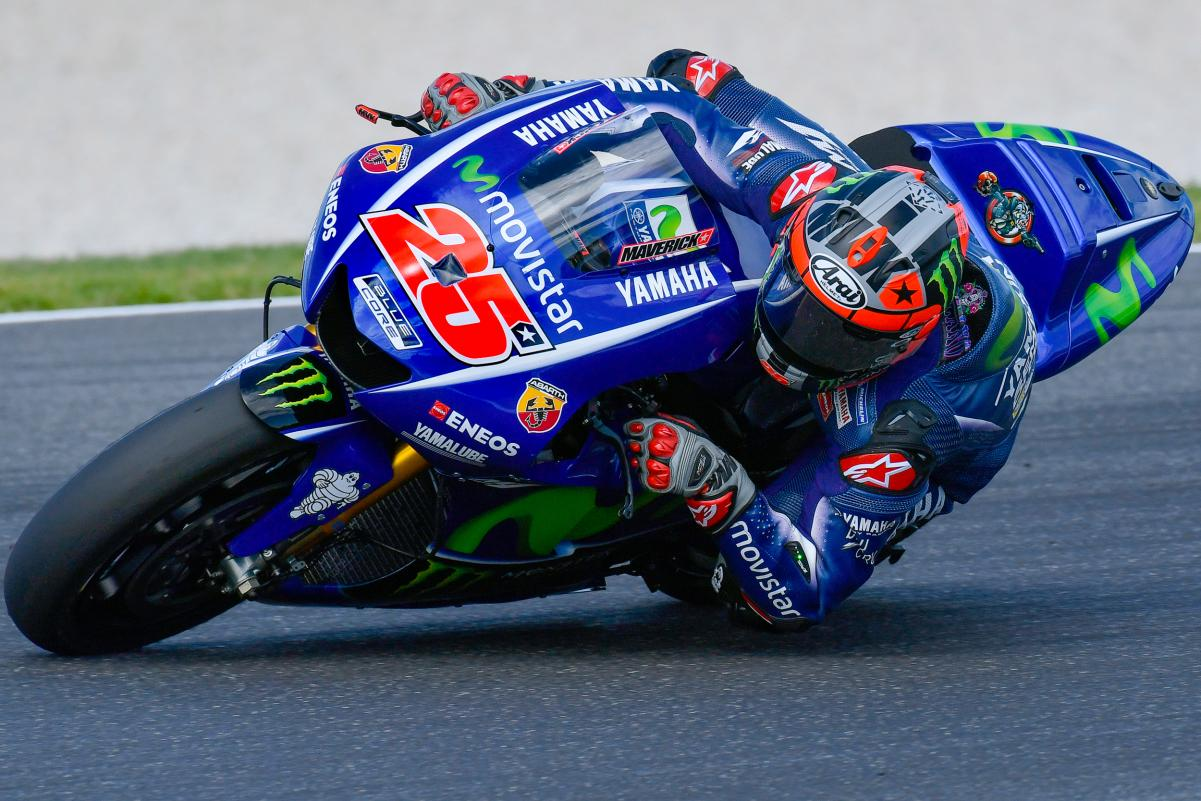 25-maverick-vinales-esp_br10407.gallery_full_top_lg.jpg