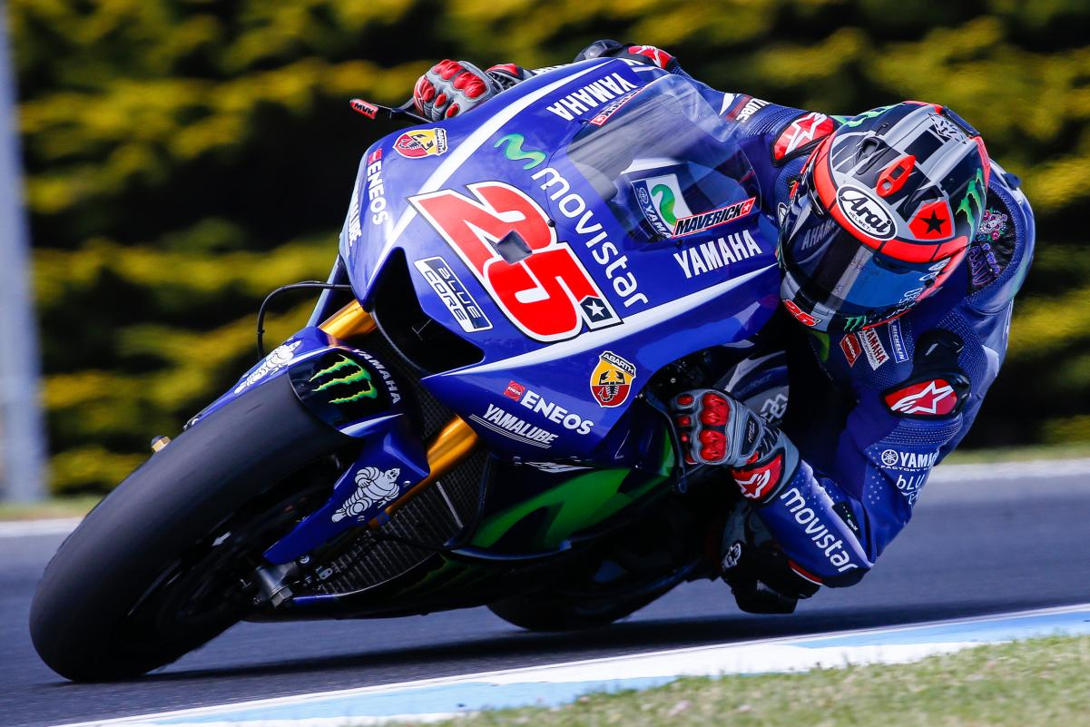 25-maverick-vinales-esp_tp23546.gallery_full_top_lg.jpg