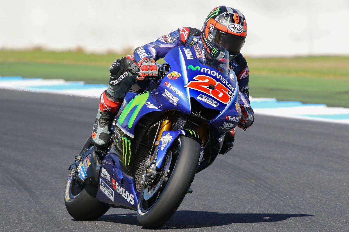 25-maverick-vinales-esp1p6a0489.gallery_full_top_lg.jpg