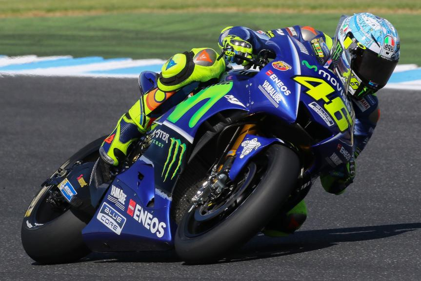 46-valentino-rossi-ita1p6a0496.gallery_full_top_md.jpg
