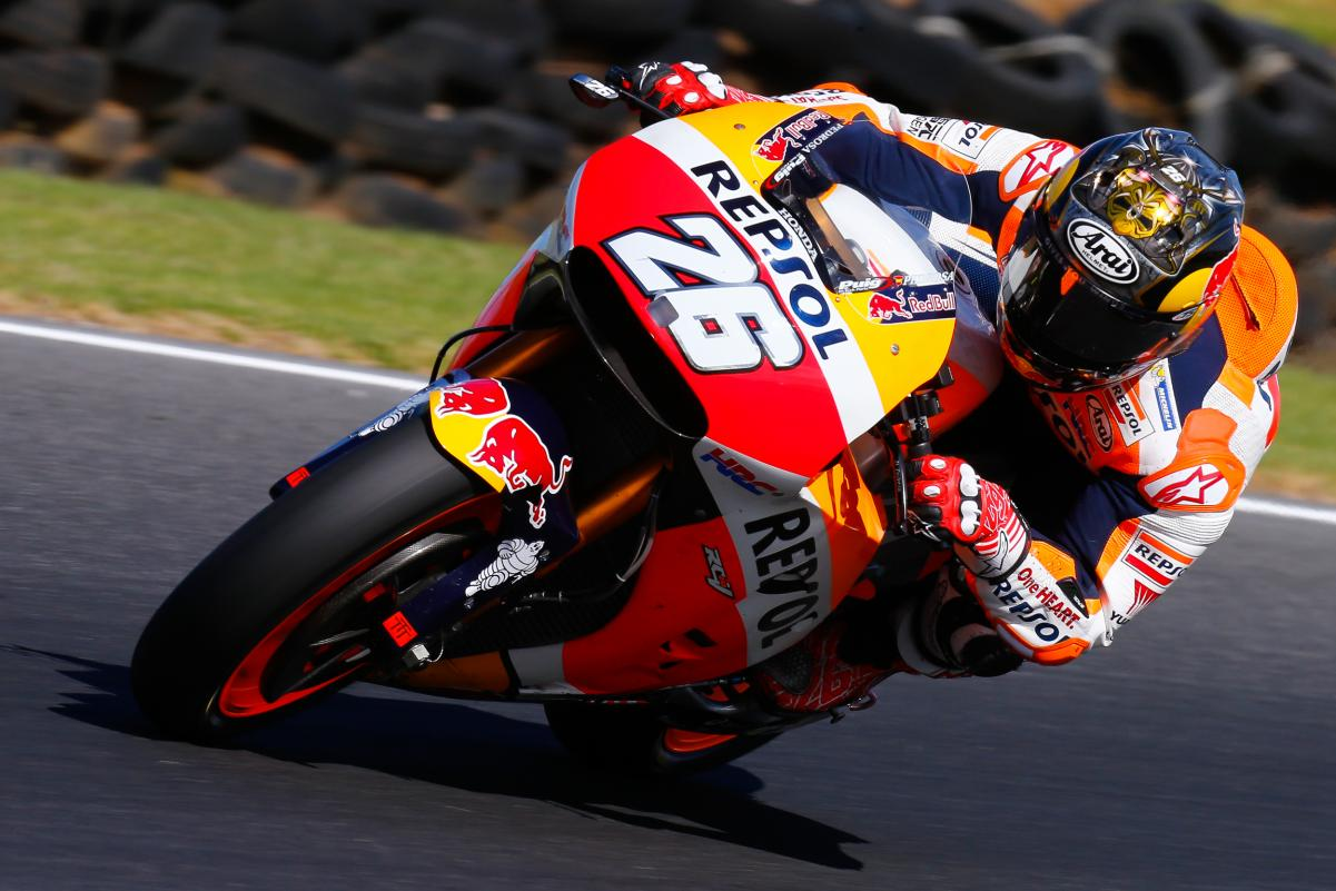 26-dani-pedrosa-esp-2017-action-australia-motogp-phillip-island-pre-season-test17202_test2017_action.gallery_full_top_lg.jpg