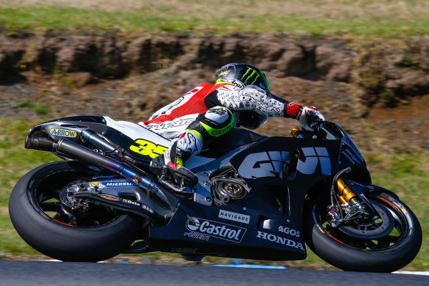 35-cal-crutchlow-eng_tp23932.gallery_full_top_md.jpg