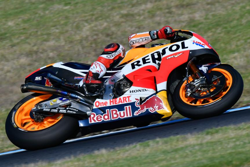 93-marc-marquez-esp_br11284.gallery_full_top_md.jpg
