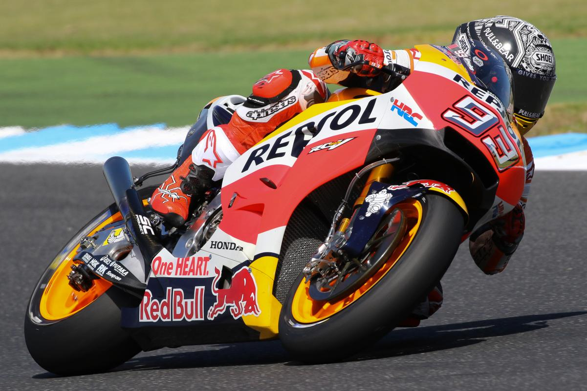 93-marc-marquez-esp1p6a0686.gallery_full_top_lg.jpg