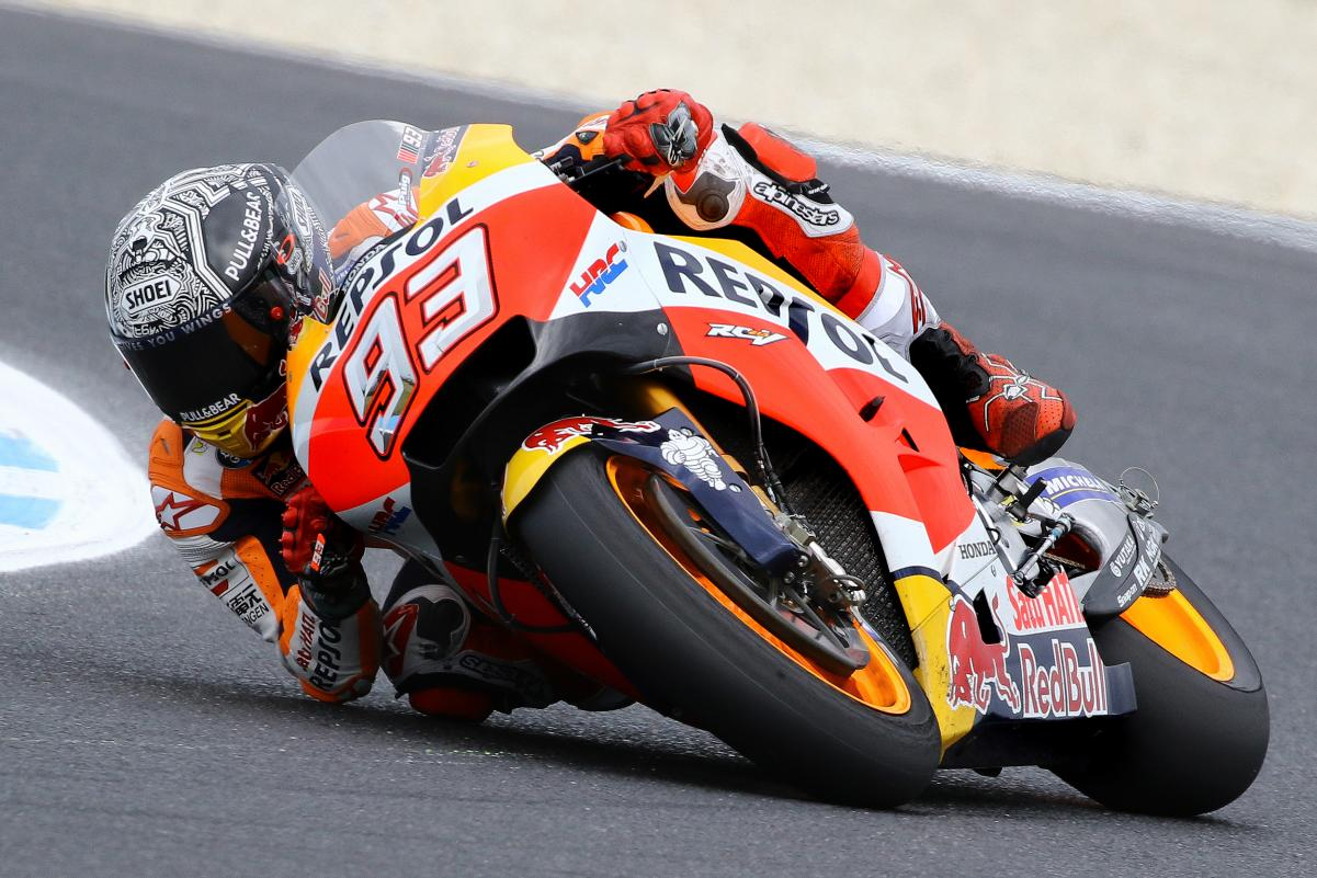 93-marc-marquez-esp1p6a3017.gallery_full_top_lg.jpg