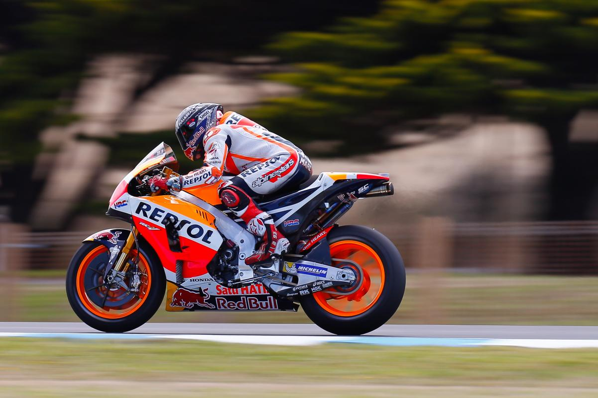 93-marc-marquez-esp-2017-action-australia-motogp-phillip-island-pre-season-test15686_test2017_action.gallery_full_top_lg.jpg