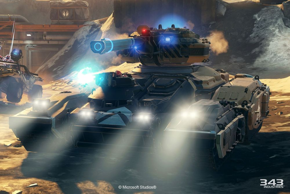 06_00063_HALO__UNSC-Scorpion.jpg