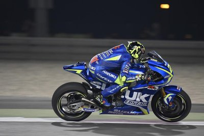 29-andrea-iannone-ita43330fb9-79c4-4731-8184-7445a03ceb94.gallery_full_top_md.jpg