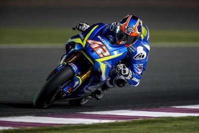 42-alex-rins-esp8de3bb21-5191-49ce-9b9b-19f1cb378c30.gallery_full_top_md.jpg