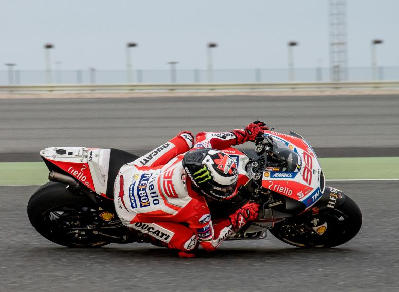 99-jorge-lorenzo-espdsc_5868.gallery_full_top_md.jpg