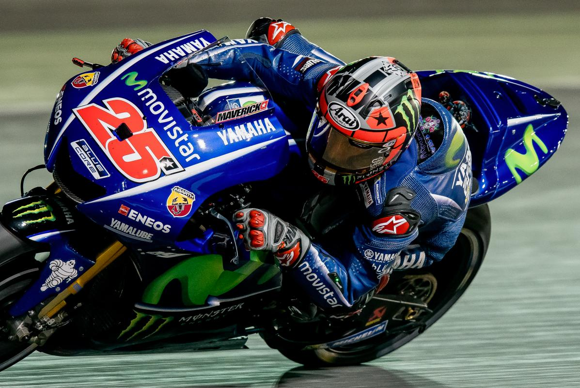 25-maverick-vinales-espdsc_5655.gallery_full_top_lg.jpg