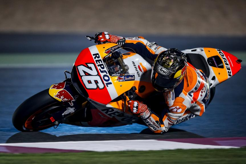26-dani-pedrosa-esp_alr3929.gallery_full_top_md.jpg