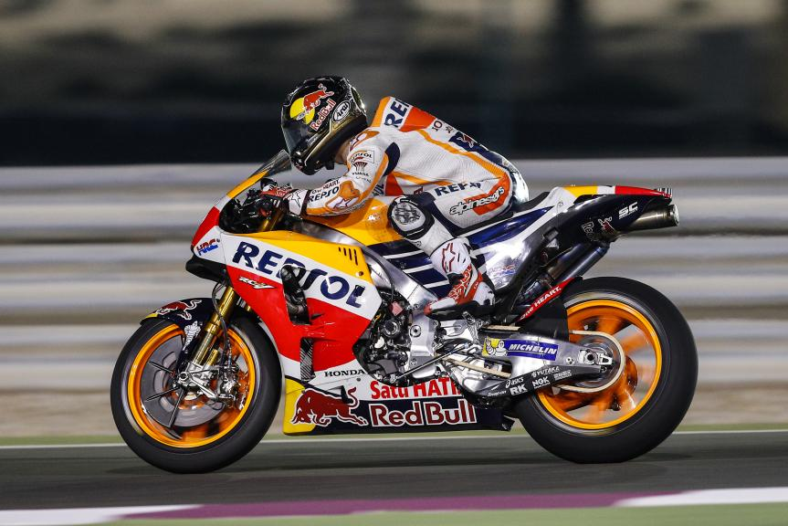 26-dani-pedrosa-esp_alr9532.gallery_full_top_md.jpg