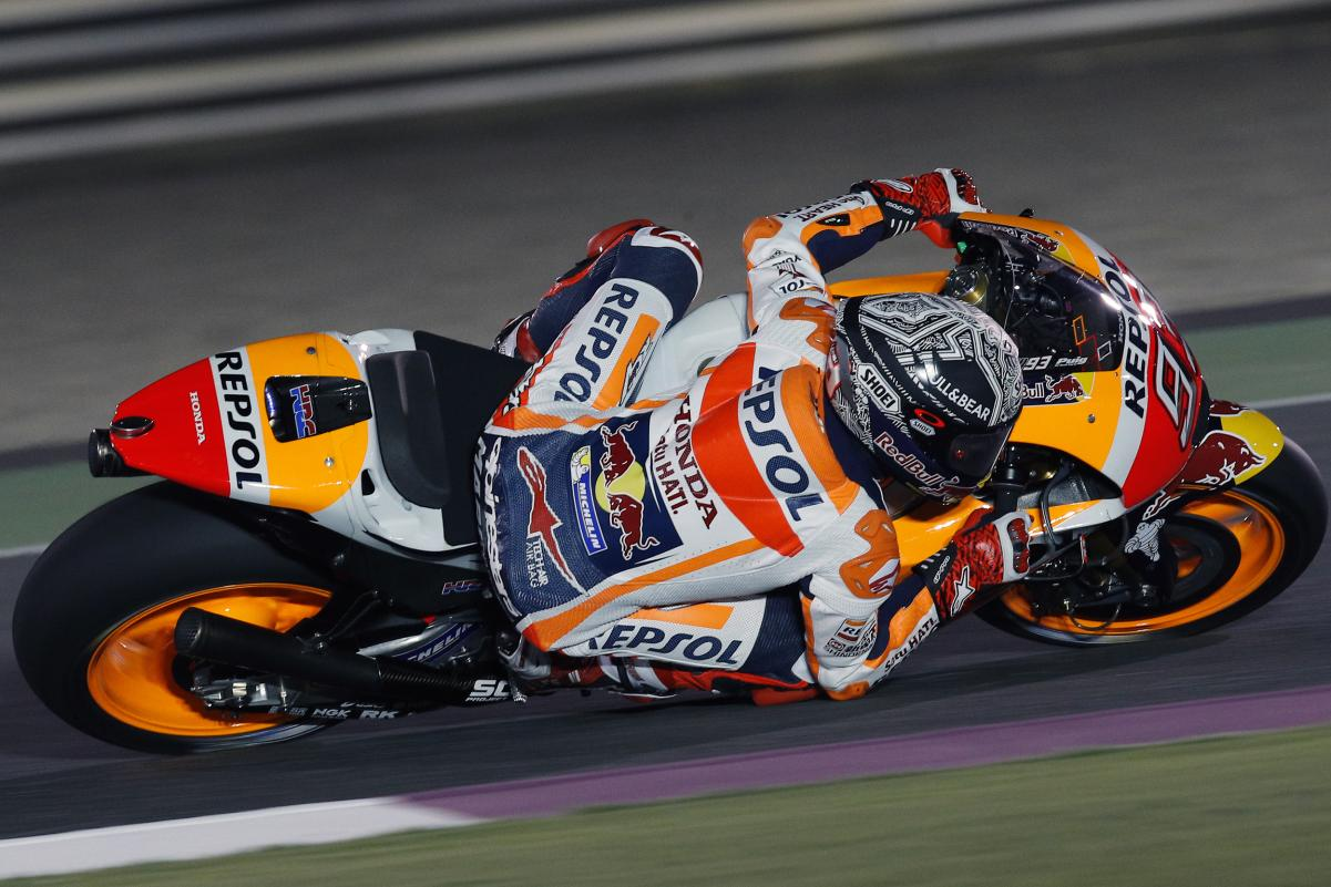 93-marc-marquez-esp_alr8935.gallery_full_top_lg.jpg