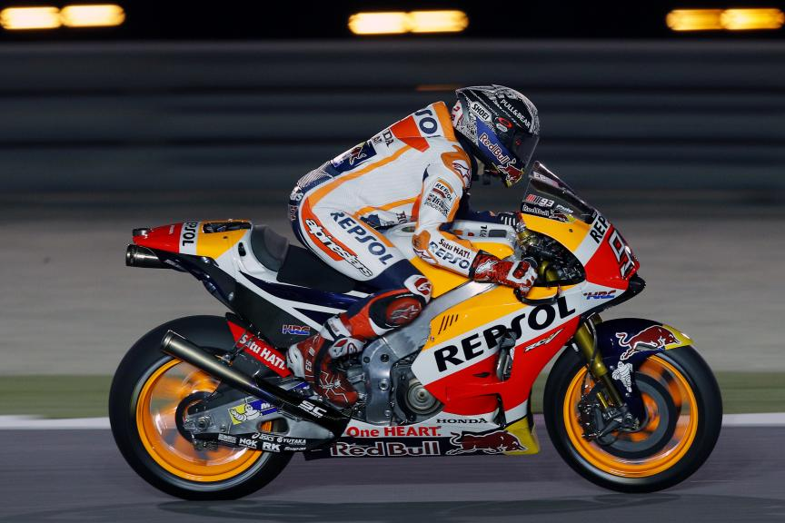 93-marc-marquez-esp_alr8993.gallery_full_top_md.jpg