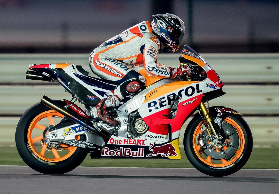 93-marc-marquez-espdsc_6835.gallery_full_top_lg.jpg
