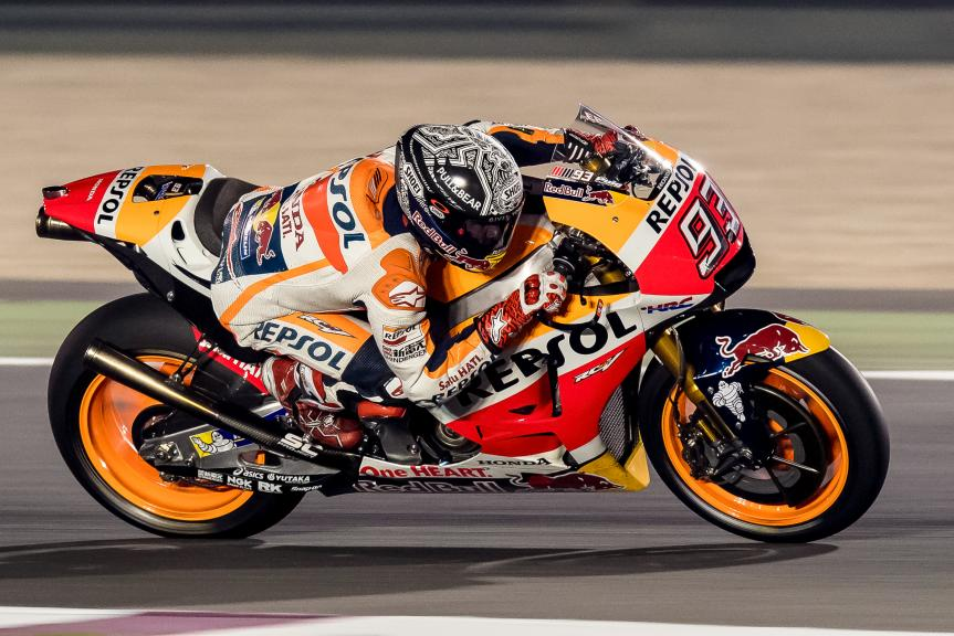 93-marc-marquez-espdsc_7920.gallery_full_top_md.jpg
