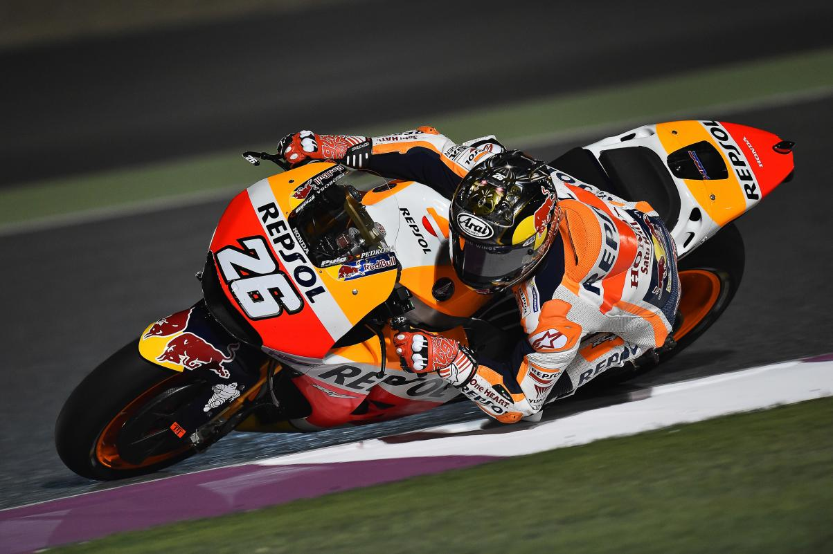 2017-00d-test-losail-01807.gallery_full_top_lg.jpg