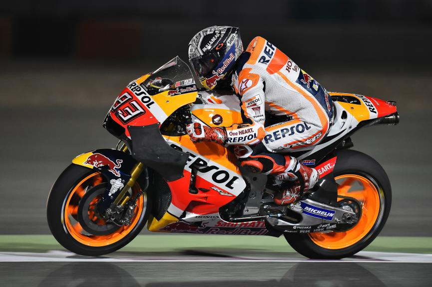 2017-00d-test-losail-02032.gallery_full_top_md.jpg