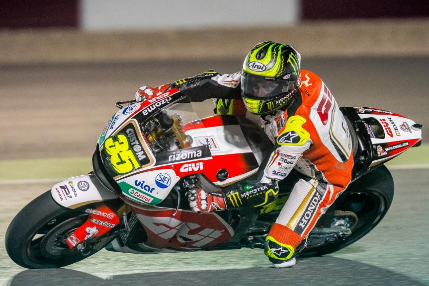 35-cal-crutchlow-engdsc_6897.gallery_full_top_md.jpg