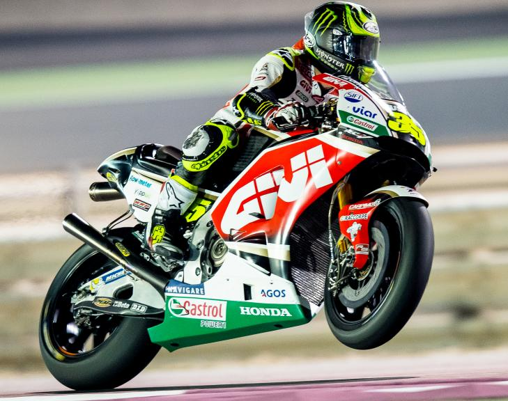 35-cal-crutchlow-engdsc_7316.gallery_full_top_md.jpg