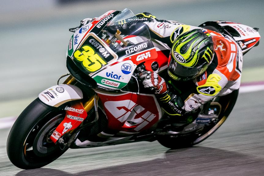 35-cal-crutchlow-engdsc_8790.gallery_full_top_md.jpg