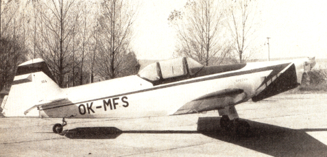 Z-226 AS OK-MFS_01.jpg