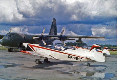 Z-226 AS OK-MHC_02.jpg