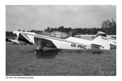 Z-226 AS OK-MHC_01.jpg