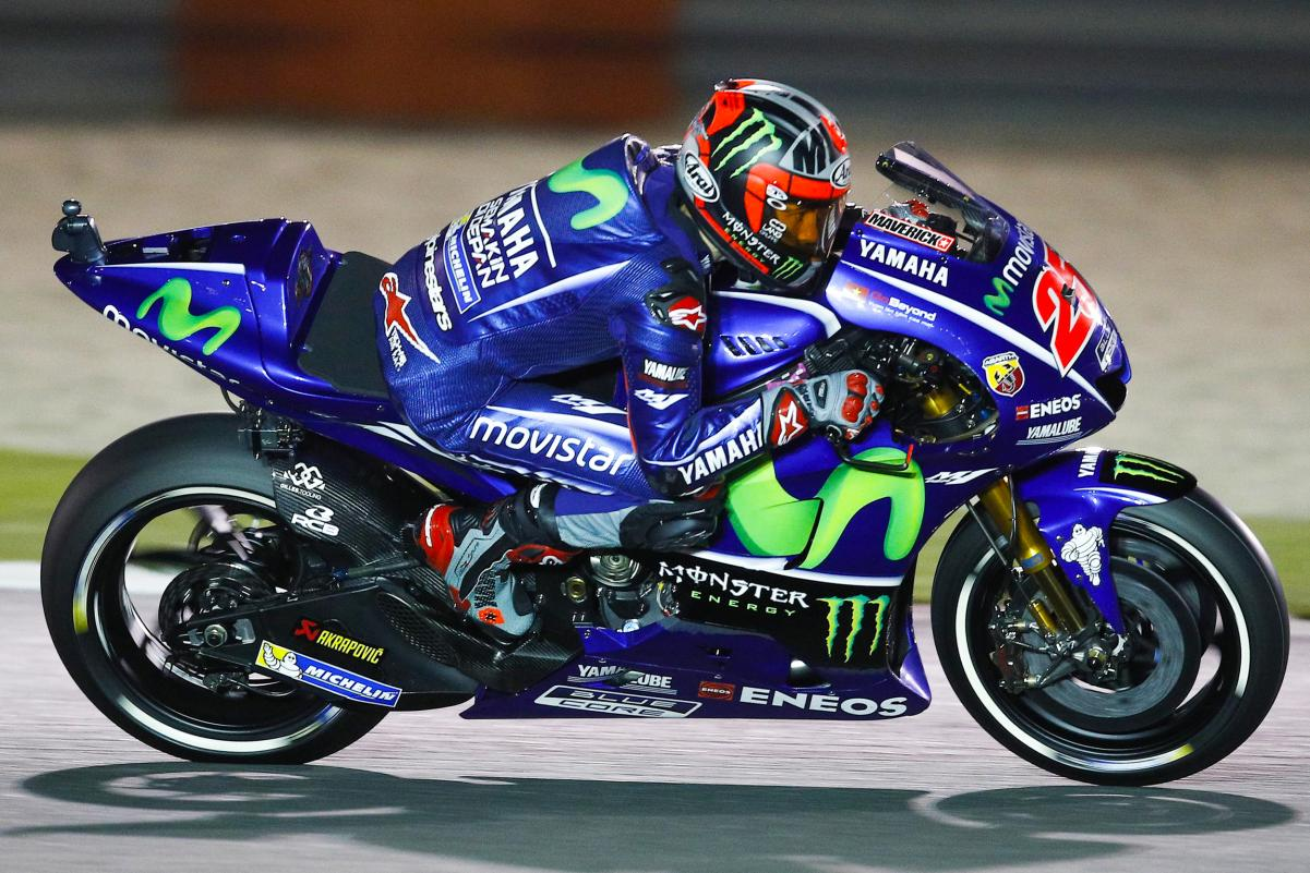 25-maverick-vinales-espyfr_editorial_use_pictures_16.php_0.gallery_full_top_lg.jpg