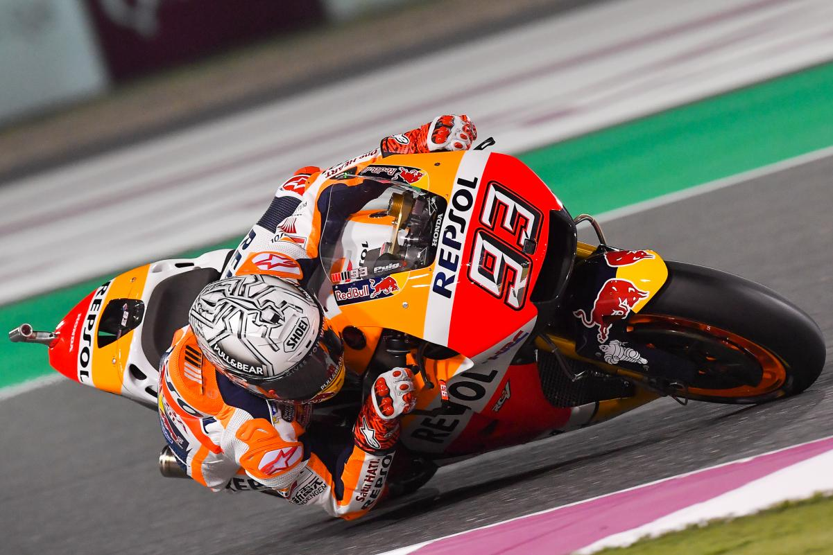 93-marc-marquez-esp5ng_1894.gallery_full_top_lg.jpg