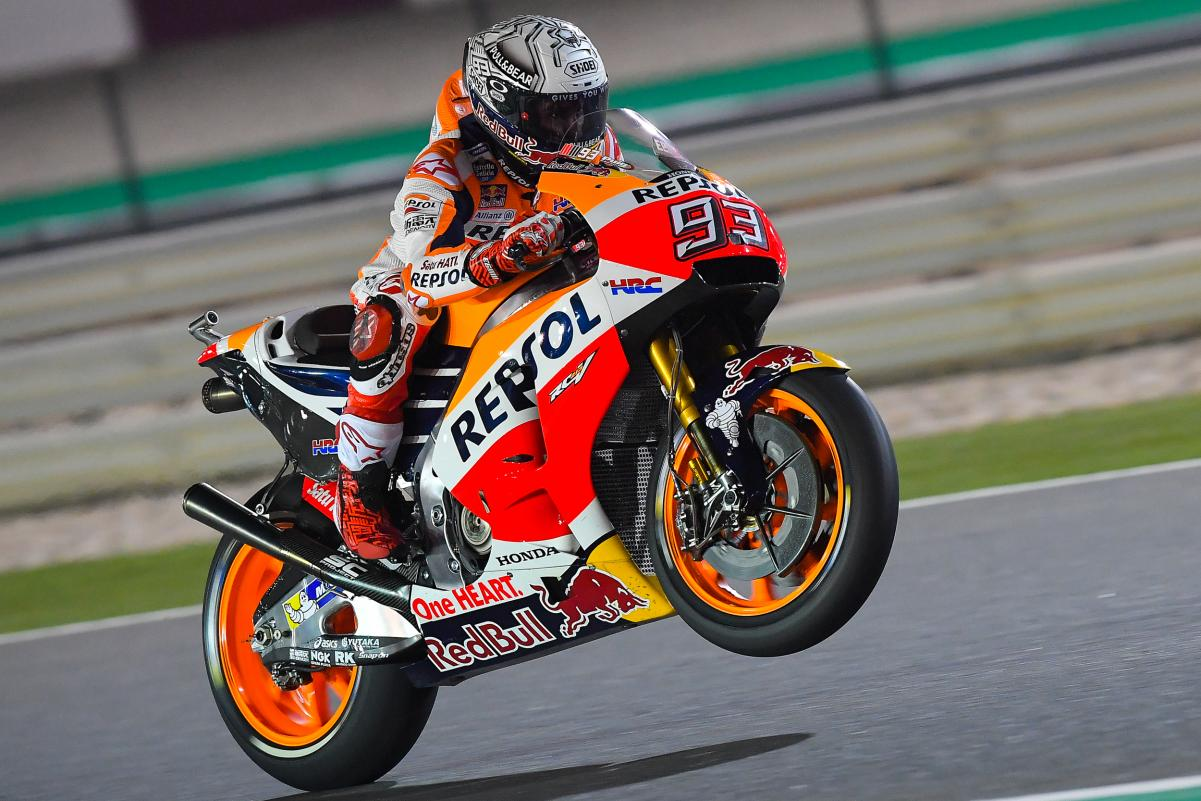 93-marc-marquez-esp5ng_2497.gallery_full_top_lg.jpg