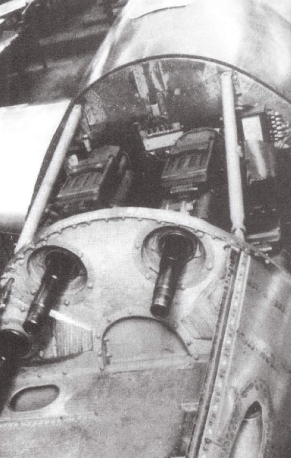 me262A-1a wapons bay details a.jpg