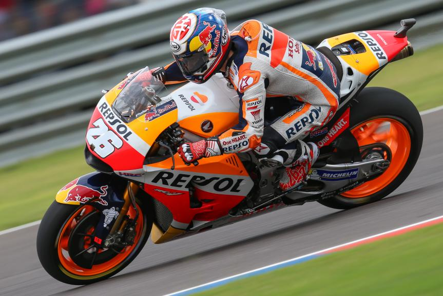 26-dani-pedrosa-espbl1_3516.gallery_full_top_md.jpg