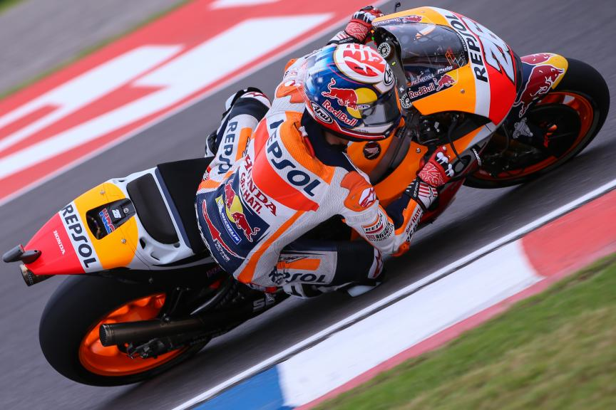 26-dani-pedrosa-espbl2_4326.gallery_full_top_md.jpg