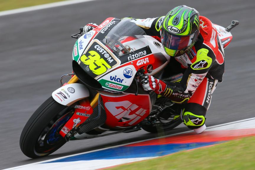 35-cal-crutchlow-engbl1_1213.gallery_full_top_md.jpg
