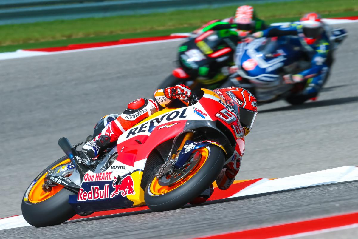 93-marc-marquez-espbl1_4303_0.gallery_full_top_lg.jpg