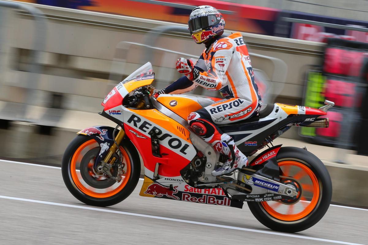 93-marc-marquez-espbl2_0453_0.gallery_full_top_lg.jpg