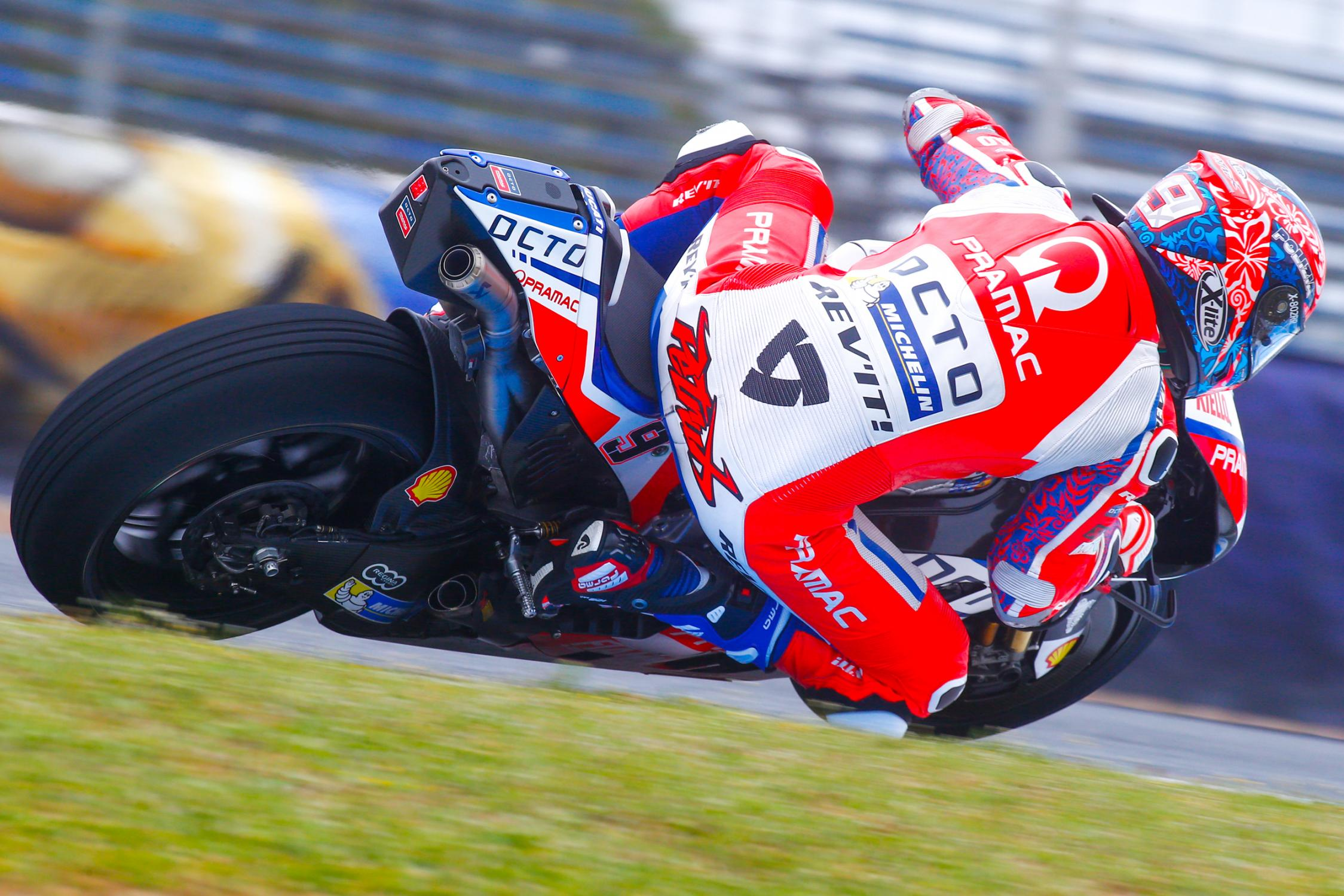 00672_gpjerez_motogp_action.gallery_full_top_fullscreen.jpg