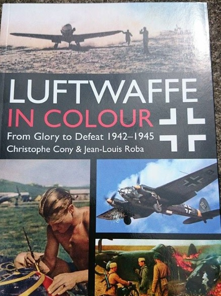 luftwaffe in colourcover.jpg