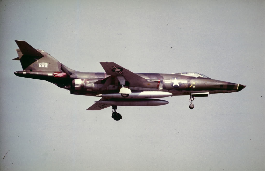 Rf-101  Yokota AB, 11 May, 66.jpg