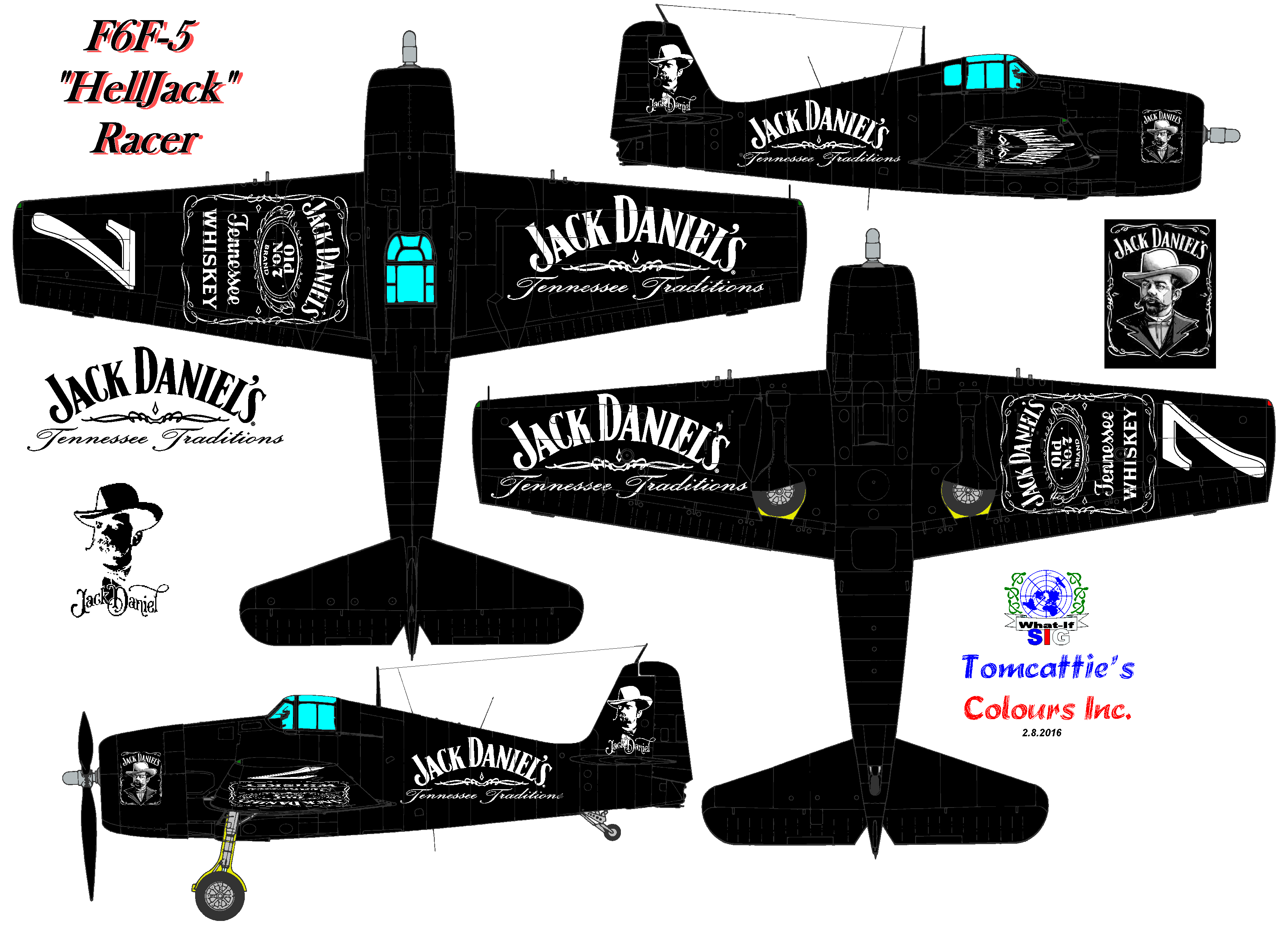 F6F-5JDR1c.png