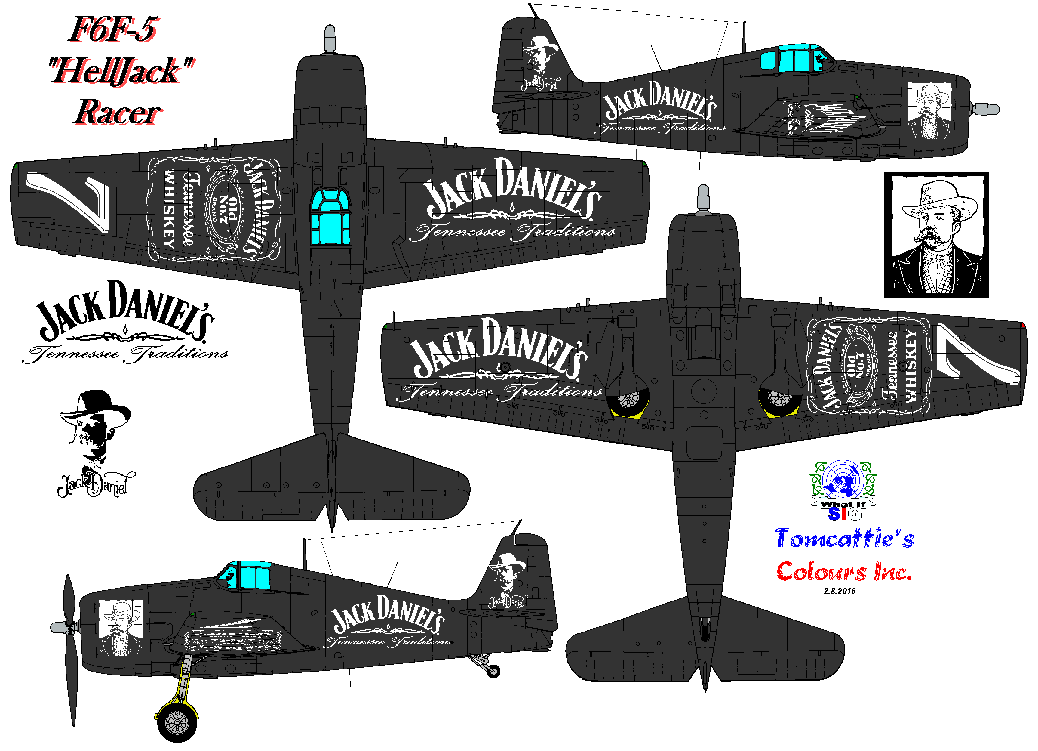 F6F-5JDR2a.png