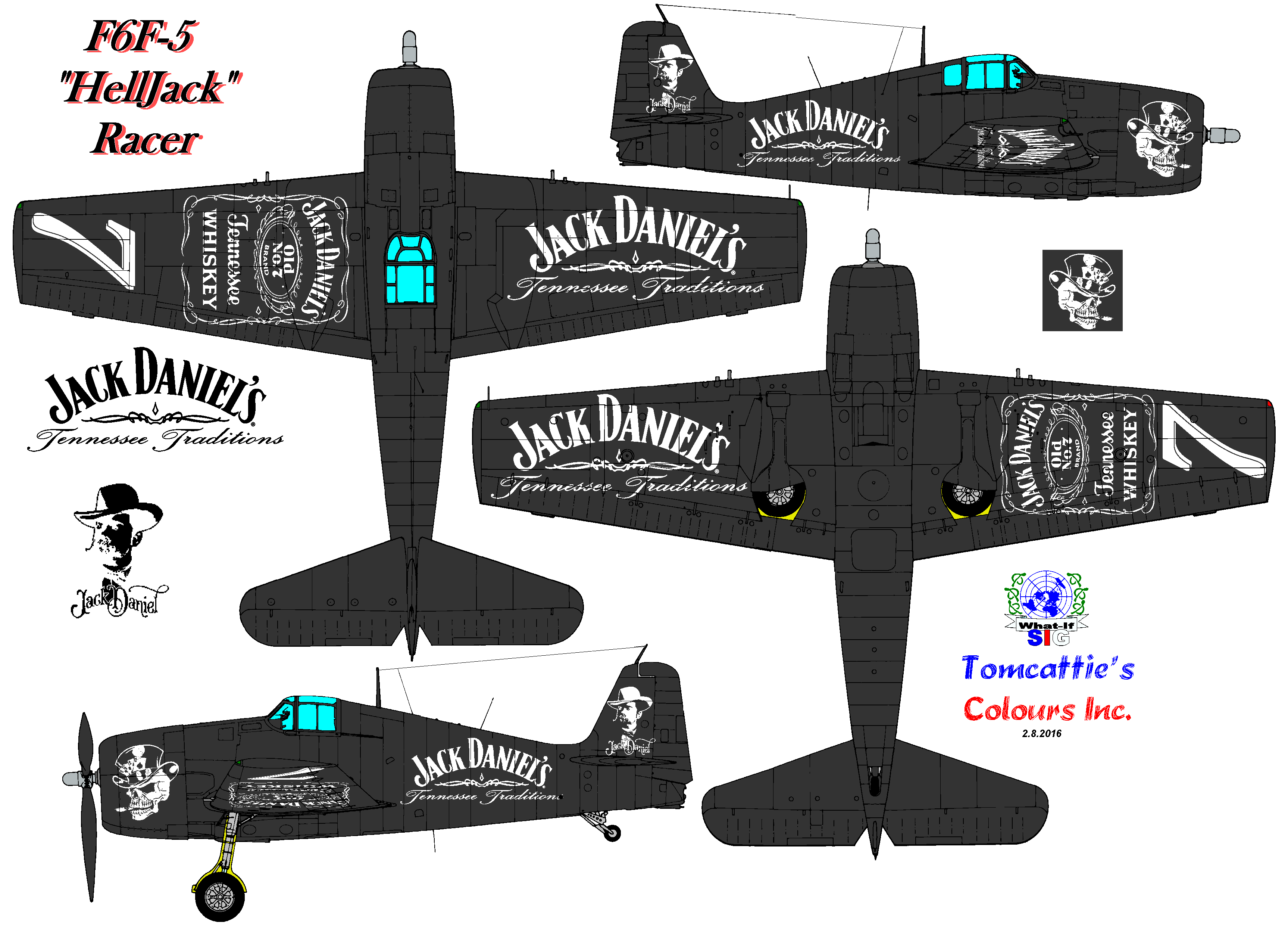 F6F-5JDR4a.png