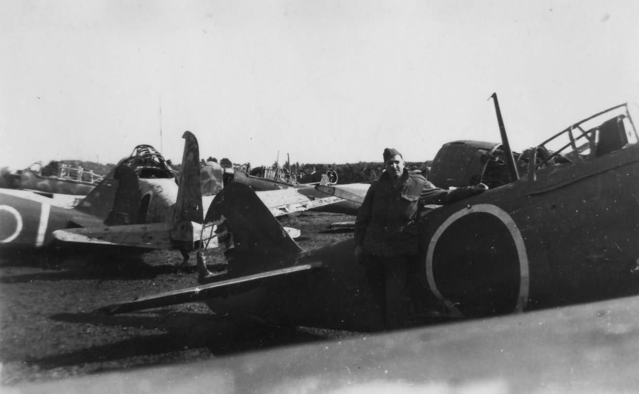 Ki-84_Frank_102nd_Sentai_Camo_Markings_Chofu_1945.jpg
